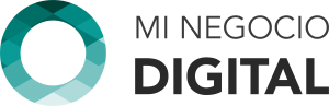 logo MDN